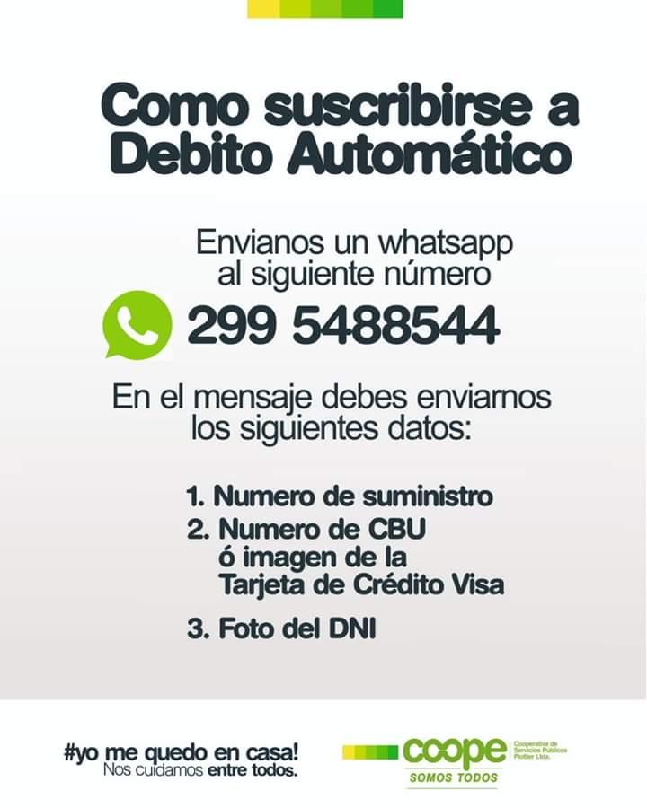 WhatsApp Image 2020-05-19 at 15.28.02