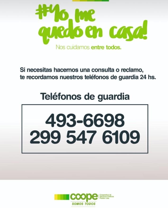 WhatsApp Image 2020-05-19 at 15.28.03